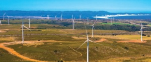 Preferred bidders for Round four of the Renewable Energy Independent Power Procurement Programme (REIPPP) were issued letters on Friday