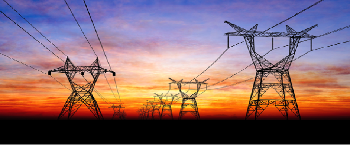 Power Transmission Lines : Transmission lines spanish firm to construct two power
