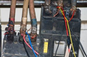 Electricity-theft-meter-tampering-1-photo-by-Eskom