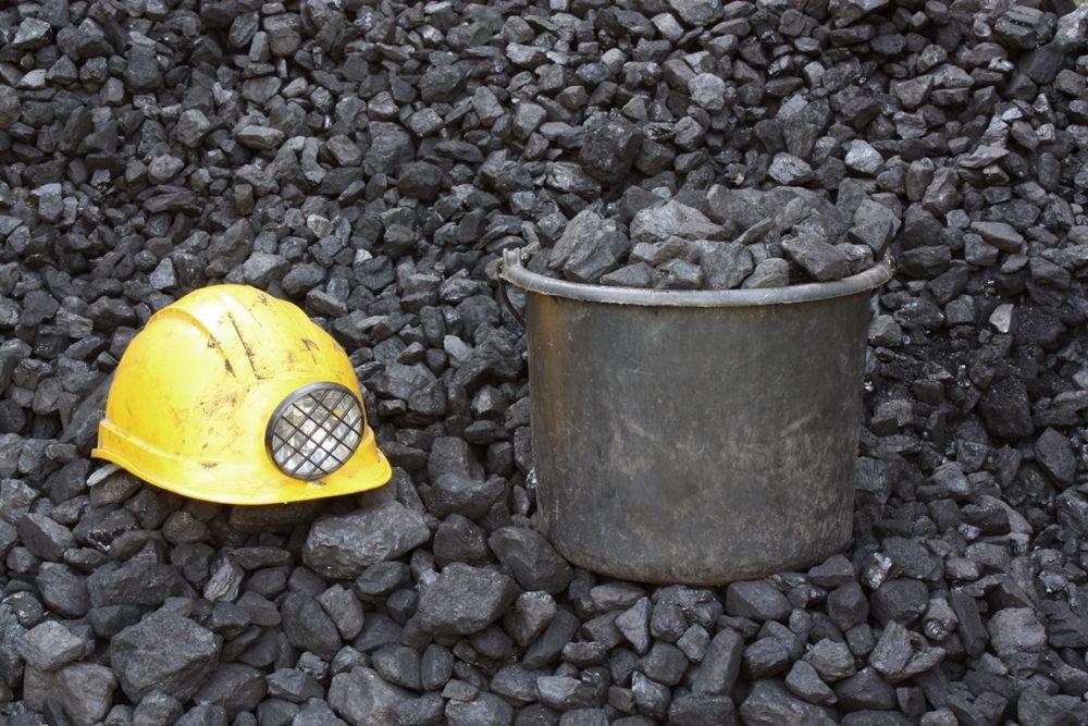 Lamu coal power plant