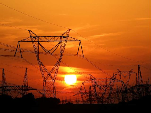 ECOWAS Regional Electricity Access Project