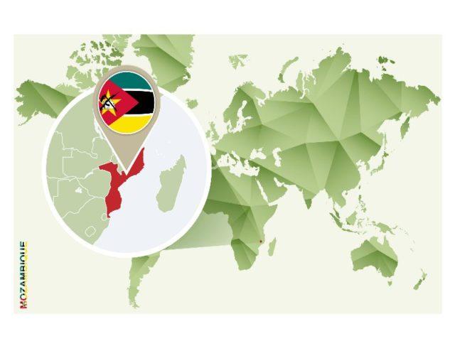 Mozambique Economic